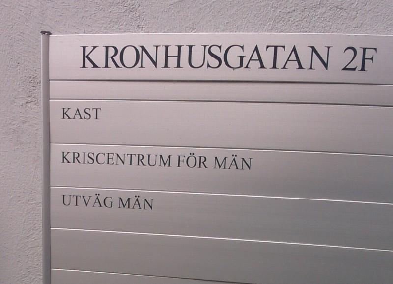 kronhusgatan-2f