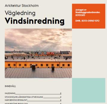 Vindar_Stockholm